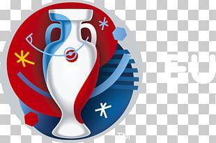 UEFA Euro 2016 Final France National Football Team Portugal National Football Team UEFA Euro 2012 PNG
