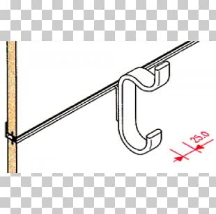 Clothing Clothes Hanger Armoires & Wardrobes Coat Material PNG