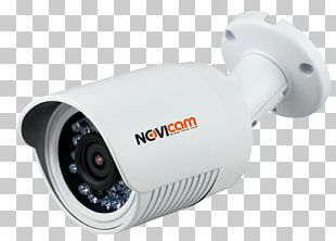 IP Camera Closed-circuit Television Video Cameras Network Video Recorder PNG