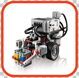 Lego Mindstorms EV3 Lego Mindstorms NXT World Robot Olympiad FIRST Robotics Competition PNG