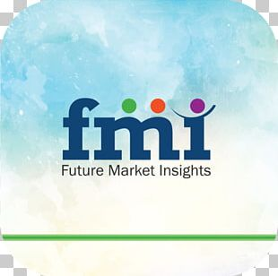 Market Research Market Analysis Business Futures Exchange PNG