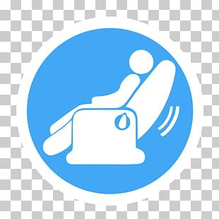 Massage Chair Air Fun Trampoline Park Isolation Tank PNG