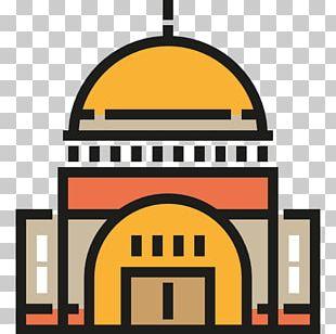 Synagogue Judaism Computer Icons Rabbi Jewish Holiday PNG