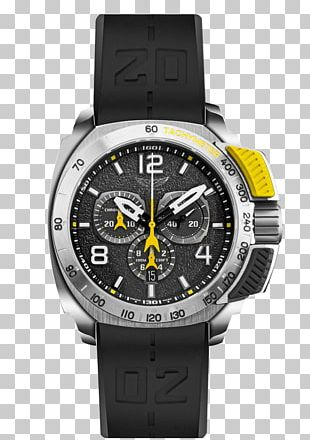 Watch Strap Timex Group USA PNG