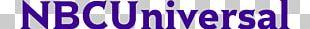 Logo Desktop Brand Pattern PNG