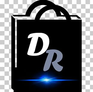 Shopping Bags & Trolleys Shopping Bags & Trolleys Handbag Computer Icons PNG