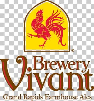 Brewery Vivant Beer New Belgium Brewing Company Cider PNG