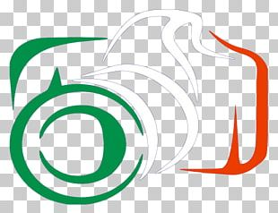 Logo SanDisk Photography PNG
