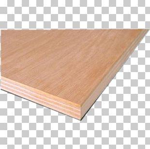 Plywood Wood Veneer Wood Stain Lumber PNG