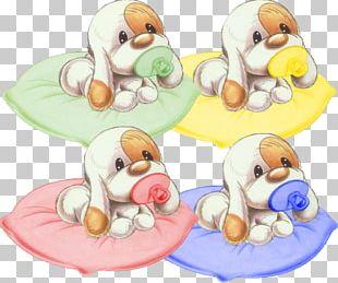 Stuffed Animals & Cuddly Toys Animal Illustrations Animal Figurine PNG