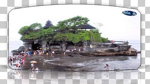 Water Transportation Tanah Lot Water Resources Plant Community PNG