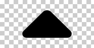 Caret Arrow Computer Icons Encapsulated PostScript PNG