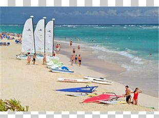 Grand Bahia Principe Bavaro Grand Bahia Principe Punta Cana Grand Bahia Principe Turquesa Hotel PNG