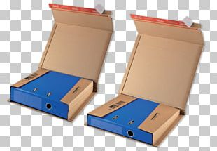 Ring Binder Cardboard Adhesive Tape File Folders PNG