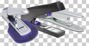 Stapler Office Supplies Stationery PNG