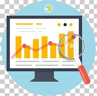Digital Marketing Search Engine Optimization App Store Optimization Web Search Engine PNG