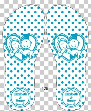 Flip-flops Sandal Shoe Pants Clothing Accessories PNG