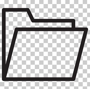 Scalable Graphics Computer Icons Encapsulated PostScript Computer File Directory PNG