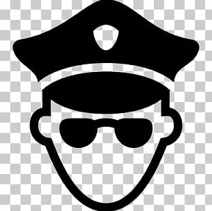 Police Officer Police Station Computer Icons Military Police PNG