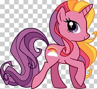 Rainbow Dash Twilight Sparkle Rarity Pinkie Pie Applejack PNG
