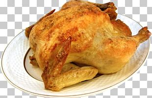 Roast Chicken Barbecue Chicken Fried Chicken PNG
