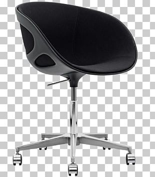Ant Chair Model 3107 Chair Office & Desk Chairs Fritz Hansen PNG
