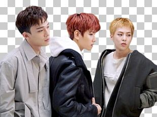 Chen Exo K K Pop Exo Cbx Png Clipart Boy Bts Derp Businessperson