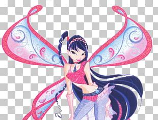 Kleurplaten Winx Club Believix.Winx Club Believix In You Bloom Drawing Kleurplaat Winx Club