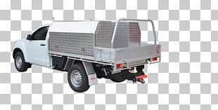 Pickup Truck Car Tray Motor Vehicle Tires Ute PNG