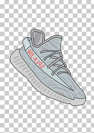 Adidas Yeezy Shoe Sneaker Collecting Air Jordan PNG