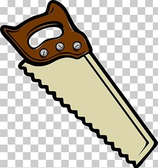 Carpenter Tool Nail PNG