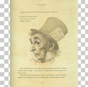 Human Behavior Stock Photography Poster Homo Sapiens PNG