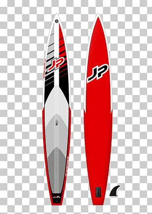 Standup Paddleboarding Windsurfing Surfboard Inflatable PNG