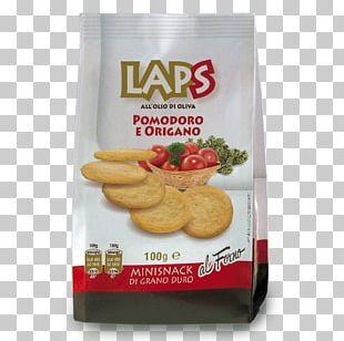 Vegetarian Cuisine Ritz Crackers Food Milk Ammonium Bicarbonate PNG