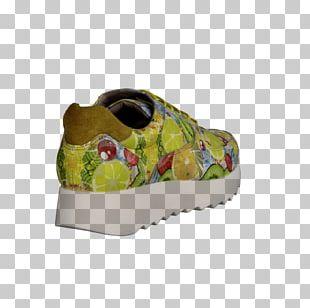 Cross-training Shoe Sportswear Walking PNG