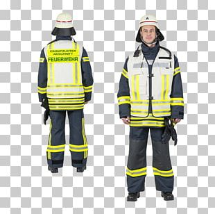 Outerwear Profession Product PNG