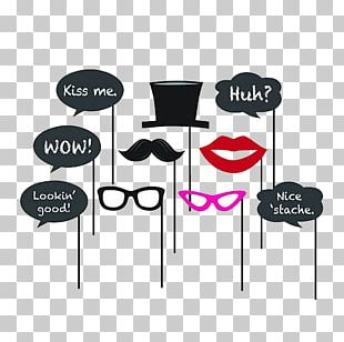 Party Photo Booth Theatrical Property Photograph Wedding PNG