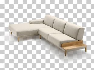 Chaise Longue Couch Sofa Bed Lounge PNG