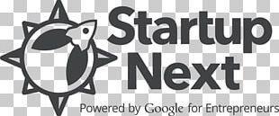 Startup Weekend Startup Company StartupDigest Entrepreneurship Techstars PNG
