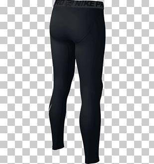 Compression Garment Tights Pants Leggings T-shirt PNG