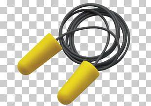 Earplug Gehoorbescherming Earmuffs Personal Protective Equipment Disposable PNG