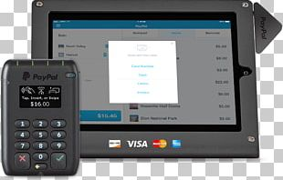 Point Of Sale Debit Card Credit Card EMV Smart Card PNG