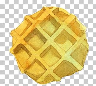 Rice Cake Food Pizzelle Bxe1nh Cookie PNG