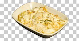 Side Dish Vegetarian Cuisine Kokoretsi Schnitzel Recipe PNG
