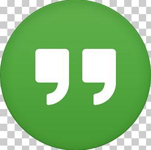Text Symbol Trademark Number PNG