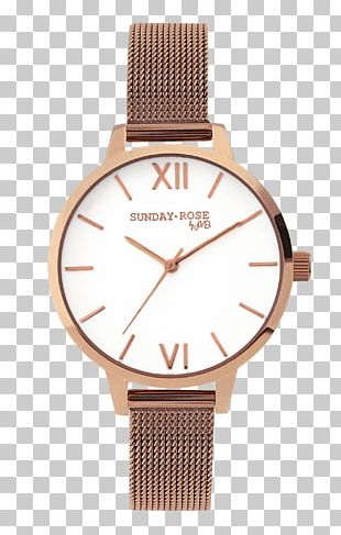 Zeno-Watch Basel Citizen Holdings Online Shopping Fashion PNG