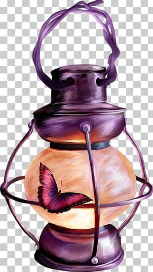 Light Fanous Oil Lamp Ramadan Lantern PNG