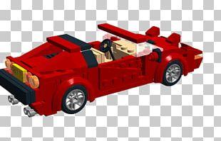 Model Car Automotive Design Motor Vehicle Product Design PNG