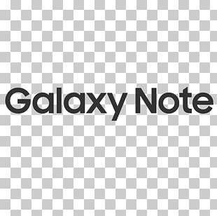Samsung Galaxy Note 7 Samsung Galaxy Note 8 Samsung Galaxy Note 5 Samsung Gear VR PNG