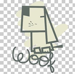 Cartoon Euclidean Illustration PNG